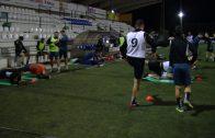 Crònica CE Manresa (0)  FC Borges (0)