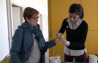 Dia Mundial Diabetis.00_01_02_05.Imagen fija001