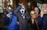 Halloween.00_01_09_14.Imagen fija004