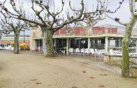 Kiosk el Terrall de les Borges Blanques3