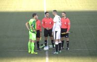 Crònica FC Borges – UD Viladecans.00_00_16_23.Imagen fija001