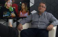 Persones T2 (10): Octavi Espuga – Cineasta
