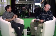 Entrevista Guanyadors 3.00_01_17_12.Imagen fija001
