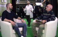 Entrevistes guanyadors.00_02_31_16.Imagen fija001