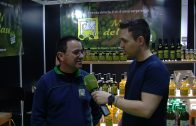 Entrevistes Fira Oli 19 públic.00_00_28_15.Imagen fija001