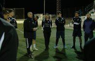 El FS Borges aconsegueix l'ascens a Primera