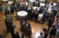 Les Borges acull una xerrada amb motiu de la Setmana Europea de la prevenció de Residus