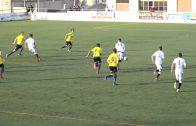 Crònica Borges-Lleida.00_03_25_20.Imagen fija005