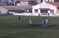 Crònica Borges-Andorra.00_00_40_11.Imagen fija007