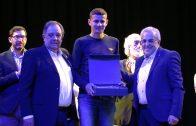 JA Arbeca al campionat d'España de Cross per Clubs – Linares