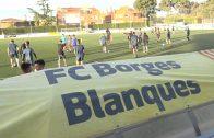 Prèvia Viladecans-Borges.00_02_41_15.Imagen fija002