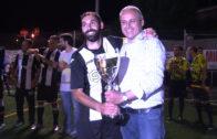 FC Borges Veterans.00_03_39_21.Imagen fija001