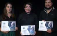 El 8è Garrigues Guitar Festival, Memorial Emili Pujol, s'estrena demà a les Borges Blanques