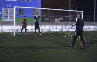 Prèvia FC Borges – CF Linyola