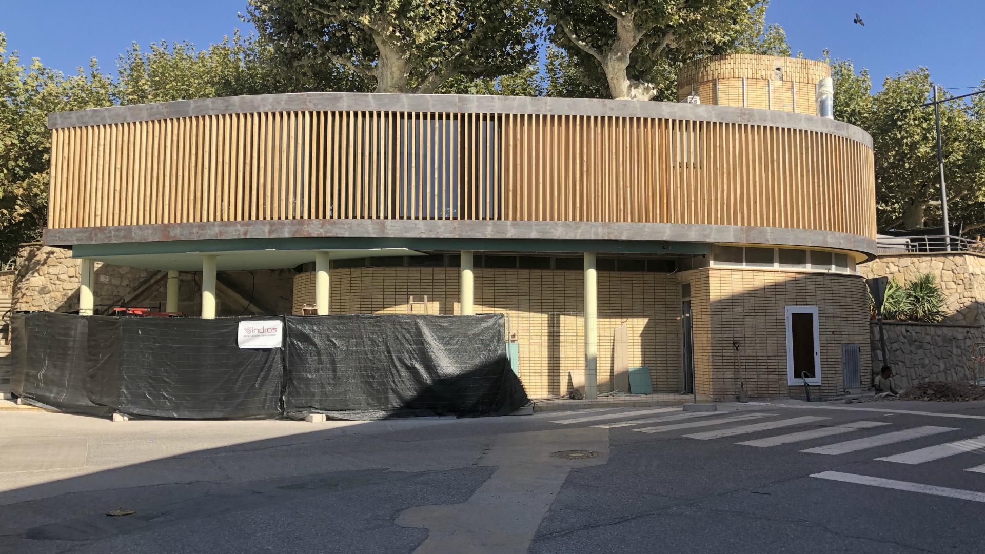 El Ple de l'Ajuntament de les Borges aprova les noves ordenances fiscals amb molt pocs canvis