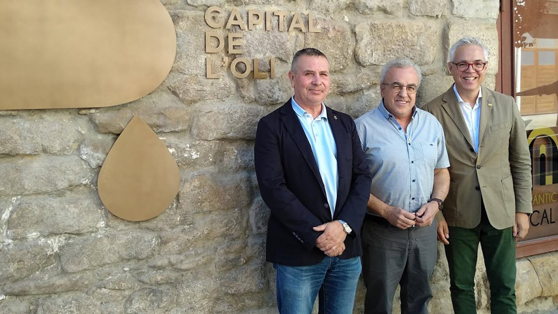 L'Ajuntament de les Borges Blanques convoca una plaça per a una persona tècnica en turisme