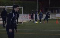 Prèvia FC Borges- CF Balaguer