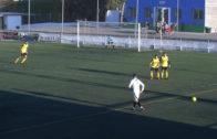 Crònica FC Borges (3) – Lleida Esportiu B (1)