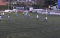Crònica FC Borges – UE Guissona.00_00_22_12.Imagen fija001