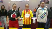 Special Olympics Borges.00_00_39_13.Imagen fija002