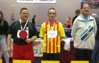 CH Juneda (6) – FC Barcelona B (3)