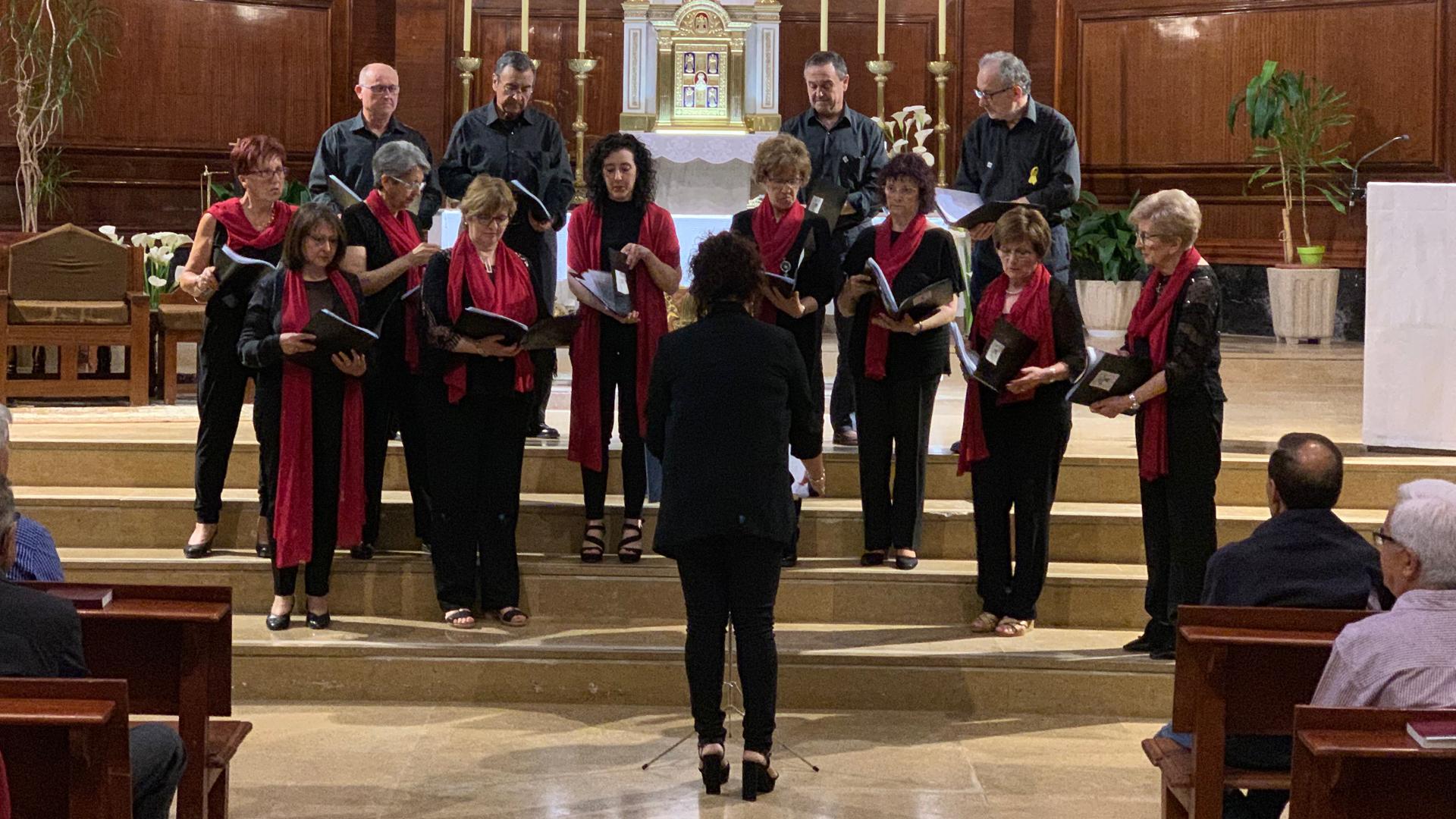 Cap de setmana musical a Castelldans amb la Nadala 2019 i el Carbassot Fest