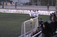 Crònica FC Borges (2) – UE Guissona (0)