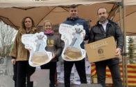 La 57a Fira de l'Oli i les Garrigues arriba al 100% d'ocupació amb 94 expositors