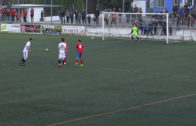 Crònica FC Borges-CF Juneda.00_02_10_07.Imagen fija001