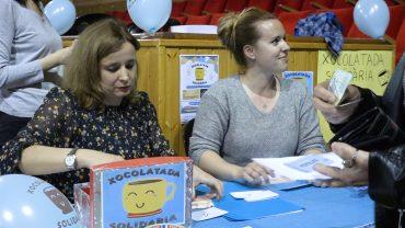 Xocolatada Solidària Castelldans.00_00_00_16.Imagen fija004