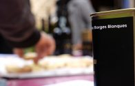 Carnestoltes a les Borges Blanques