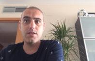 El FC Borges torna a Primera Catalana
