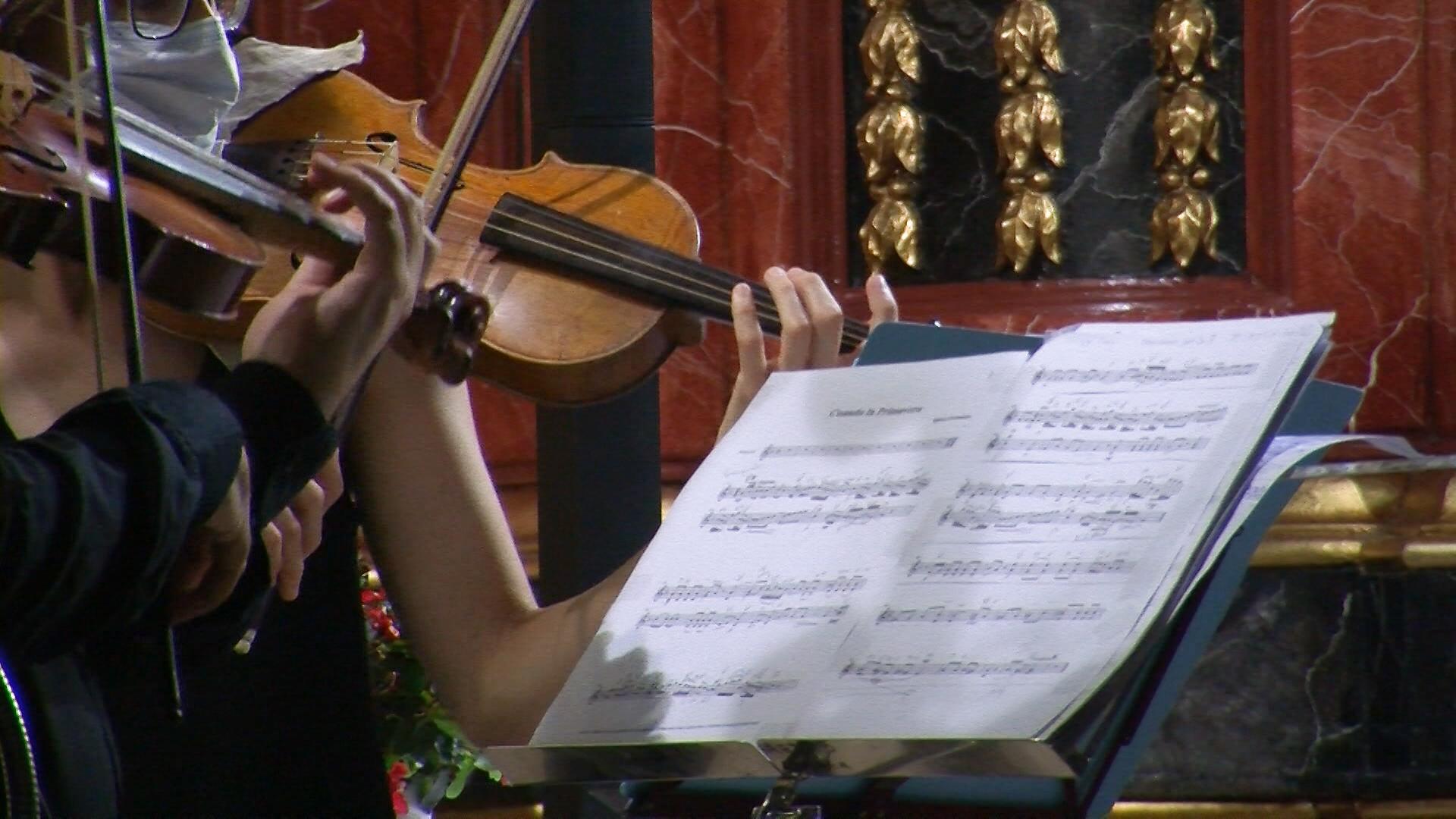Inici del 9è Garrigues Guitar Festival amb el concert de 'Tente en el aire' a la Granadella