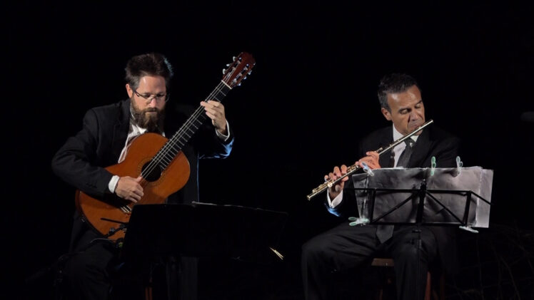 Eduard Sánchez i Jacob Cordover.00_00_00_00.Imagen fija001