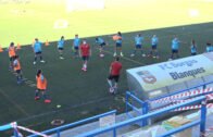 Prèvia FC Borges – CF Palau d'Anglesola