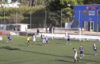"""""""Valors, futbol i comarca"""". Apunta't a l'Escola Comarcal de Futbol les Garrigues"""