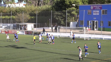 FC Borges 1 – CF Solsona 1.00_24_25_21.Imagen fija002