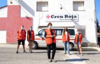 Xocolatada Solidària a Castelldans per a la investigació del càncer infantil