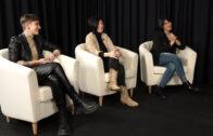 Presentació de 'Frida', l'agència de comunicació feta per dones i per a dones