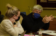 Dones treballadores en temps de pandèmia. Ens reinventem i #Seguim!