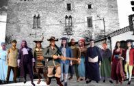 6è concurs de relats breus de les Garrigues 'En femení' a Vinaixa
