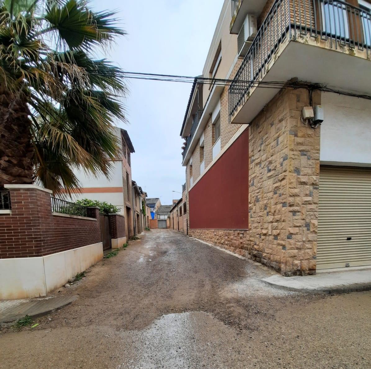 L'Ajuntament de Juneda destinarà més de 500.000 euros a inversions i compra de patrimoni
