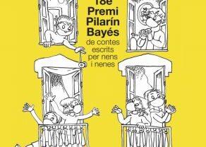 premis pilarin bayes