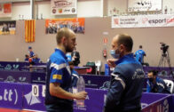 Final Europe Cup CTT Borges.00_02_00_17.Imagen fija002