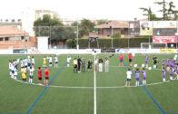 FC Borges 0 – CF Can Vidalet 0