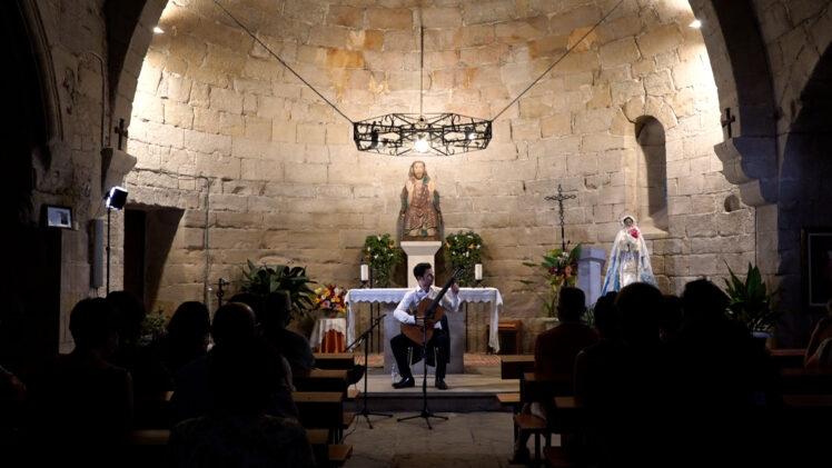 Izan Rubio concert.00_41_38_06.Imagen fija002