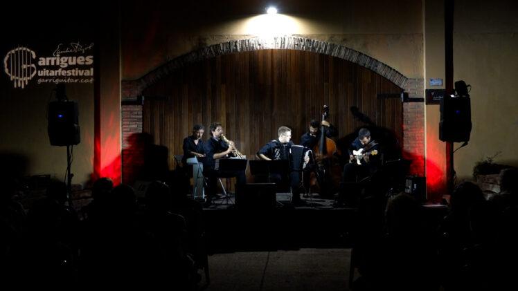 Quinteto Dequera!.01_29_28_01.Imagen fija002