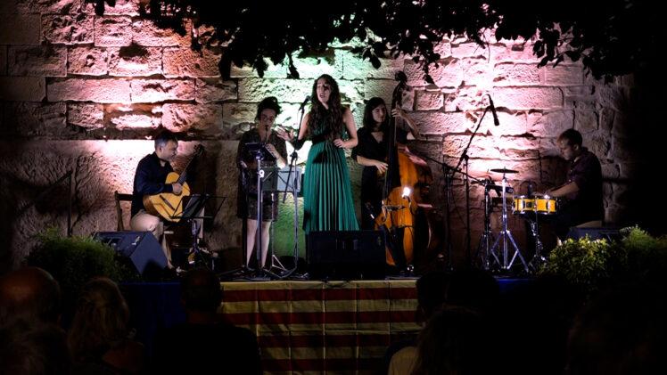 Scevola Ensemble.00_21_34_14.Imagen fija001