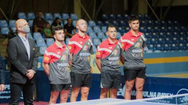 champions-league-men-2021szept14-11-1024×683