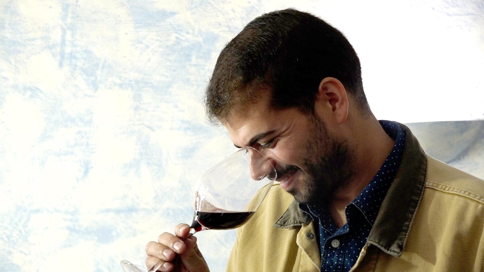 Família Torres aconsegueix la màxima distinció amb el vi Purgatori 2017 de Costers del Segre, en els Premis Vinari 2021
